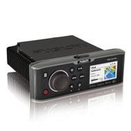 Fusion MS-UD750 - Marine Entertainment System with Internal UNI-Dock, Bluetooth, USB x 2, AUX x 2, iPod & iPhone Connectivity