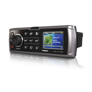 Fusion MS-AV700i - True-Marine Entertainment System with iPod / iPhone Connectivity