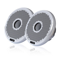"Fusion MS-FR7021 - 7"" 260 Watt 2-Way Speakers"