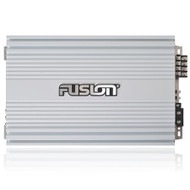 Fusion FM-504 - 4 Channel Marine Amplifier