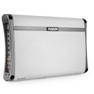 Fusion MS-AM504 - 4 Channel Marine Amplifier