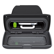 Fusion MS-DKIPUSB - Portable Media Device Dock