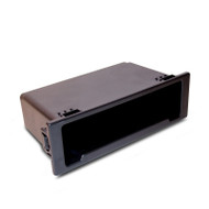 DNA WHP701 Single DIN Plastic Pocket to Suit Ford/Mazda/Holden