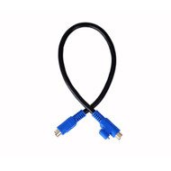 Fusion CAB-000693 - Drop Cable for MS-RA205 (Blue T-Network)