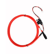 Fusion CAB-000541 - The FUSION CAB-000541 cable is required when looking to start a NMEA 2000 Network (when no existing network is available)  Please contact your local FUSION office for this cable.