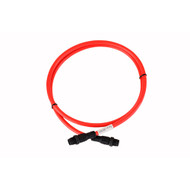 Fusion CAB-000851 - Powered Drop Cable for MS-IP700i and MS-AV700i
