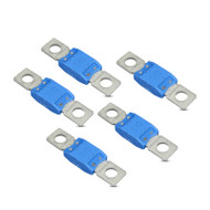 Victron CIP136250010 MEGA-fuse 250A/32V - Package of 5 Pcs
