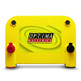 Optima D75/25 12V 48Ah Yellow Top Deep Cycle Starting Battery