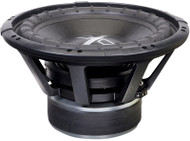 "18"" Soundstream X3 Subwoofer"