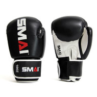 SMAI B075-V2-12 Size 12 Essentials Boxing Gloves