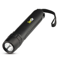 Secur SP-4005 Emergency Flashlight & Powerbank 10000
