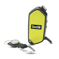 Secur SP-1000 Dynamo LED Fire Starter & Flashlight