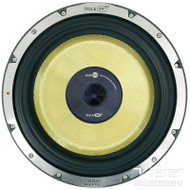 "Vibe BlackAir 10"" Subwoofer 1300 Watt"