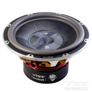 "Vibe BlackDeath 12"" SPL Subwoofer 4,500 Watt"