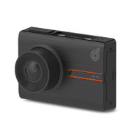"Dashmate DSH-1150 4K HD Dash Camera with 3.0"" OLED Touch Screen, WiFi & GPS"