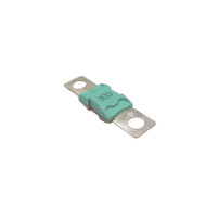 Victron Energy CIP137300010 MEGA-fuse 300A/58V for 48V Products