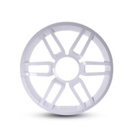 "Fusion XS-X77SPW 7.7"" Sports White Speaker Grilles"