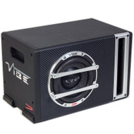 Vibe CVENC65-V4 Subwoofer Enclosure 300 Watt