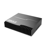AudioControl AC-D4.800 D Series 4 Channel DSP Amplifier