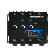 AudioControl AC-LC6i 6-Channel Active Line Out Converter