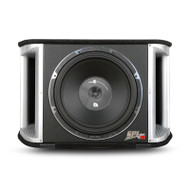 "Vibe BlackDeath SPL 15"" Subwoofer Limited Edition 3600 Watt"