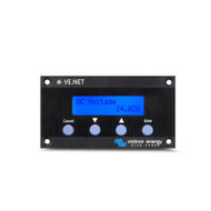 Victron Energy VPN000100000 VE Net Control Panel