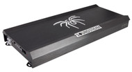 Soundstream TA1.3000D Tarantula Series Class D Mono-Block Amplifier 3000 Watt