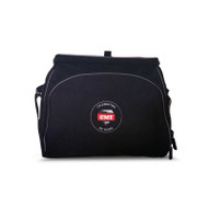 GME Limited Edition Heavy Duty Cooler Bag