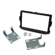 Aerpro FP8478 Double Din Facia to Suit Renault Master X62