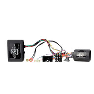 Aerpro CHLR11C Control Harness to Suit Landrover Discovery 4