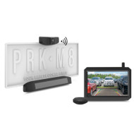 "Parkmate RVK-50SW 5.0"" Wireless Monitor & Camera Package"