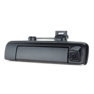 Gator G158V Reverse/Rear View Camera to Suit Isuzu D-Max