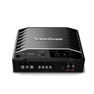 Rockford Fosgate R2-200X2 Prime 200 Watt 2-Channel Amplifier