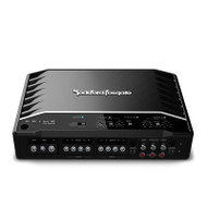 Rockford Fosgate R2-300X4 Prime 300 Watt 4-Channel Amplifier