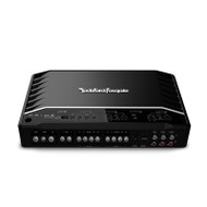 Rockford Fosgate R2-750X5 Prime 750 Watt 5-Channel Amplifier