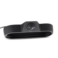 Gator G168V Vehicle Specific Reverse Camera to Suit Renault Trafic