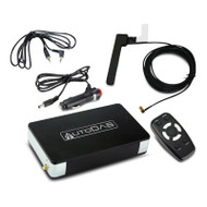Aerpro AUTODABF DAB+ Digital Radio Interface via FM