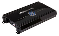 Soundstream L1.1100D Class D Mono-Block Amplifier 1000 Watt