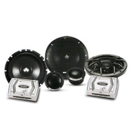 "Soundstream TR6.5C 6.5"" 150W RMS Tarantula Component Speakers"
