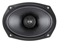 "Soundstream Rubicon RUB.692 6"" x 9"" 2-Way Speakers 130 Watt"