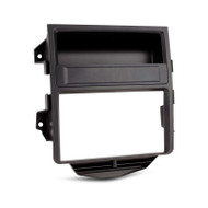 Aerpro FP8514K 2-DIN Install Kit to Suit Porsche Macan - Non Amplified/ParkingAssist Display
