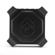 ECOXGEAR ECOEDGE Waterproof Bluetooth Speaker