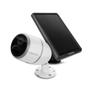 Uniden APPCAMSOLO4GKIT App Cam SOLO 4G Security Camera Kit