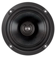 "Soundstream Rubicon RUB.652 6.5"" 2-Way Speakers 90 Watt"