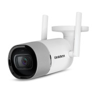 Uniden APPCAMX55 2MP Outdoor Weatherproof Smart Camera
