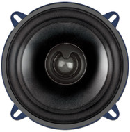 "Soundstream RUB.502 5.25"" 2-Way Coaxial Speaker 75 Watt"
