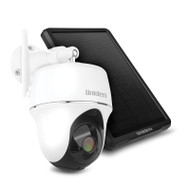 Uniden APPCAMSOLOPTKIT App Cam SOLO PT Security Camera Kit