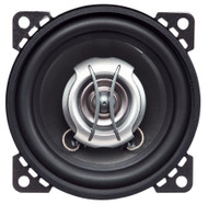 "Soundstream Picasso PCT.402 4"" 2-Way Coaxial Speakers"