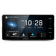 "Kenwood DDX920WDABS 6.8"" Apple CarPlay/Android Auto/DAB+/WiFi/Bluetooth AV Receiver"