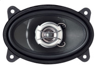 "Soundstream Picasso PCT.462 4"" x 6"" 2-Way Coaxial Speaker"